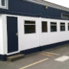 office space in newton abbot